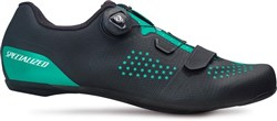 Specialized Womens Torch 2.0 Road Shoes
