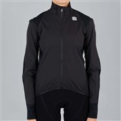Sportful Hot Pack No Rain Womens Long Sleeve Cycling Jacket