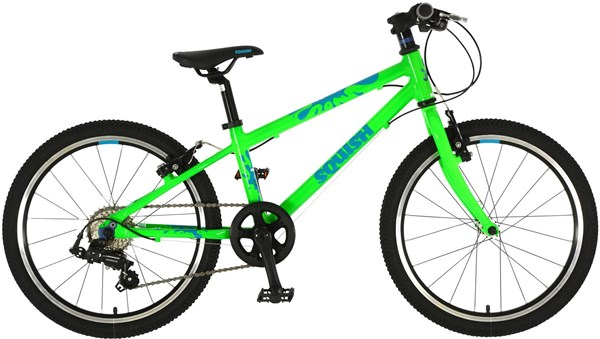 Squish 20w 2020 - Kids Bike