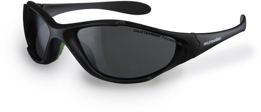 Sunwise Predator Cycling Glasses | Glasses