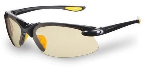 Sunwise Waterloo Cycling Glasses | Briller