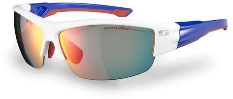 Sunwise Wellington GS Cycling Glasses | Briller