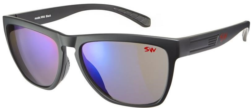 Sunwise Wild Cycling Glasses | Glasses