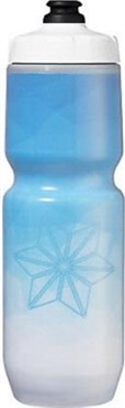 Supacaz Insulated Bottle