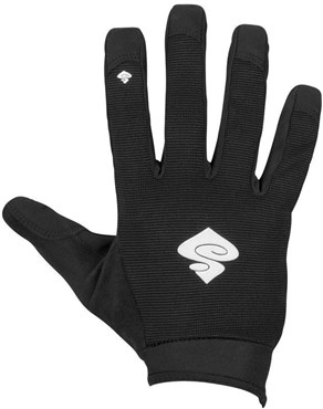 Sweet Protection Hunter Mid Gloves