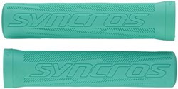 Syncros Pro MTB Grips