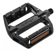 System EX MP650 Pedals