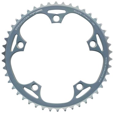 TA Track Chain Ring Outer