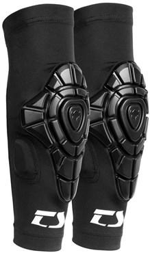 TSG Joint Elbow Sleeve | Beskyttelse