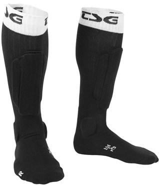 TSG Riot Cycling Socks | Strømper