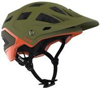 TSG Scope MTB Helmet