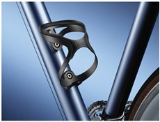 Tacx Tao Ultralight Bottle Cage