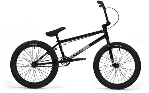 Tall Order Flair 20w 2020 - BMX Bike | BMX