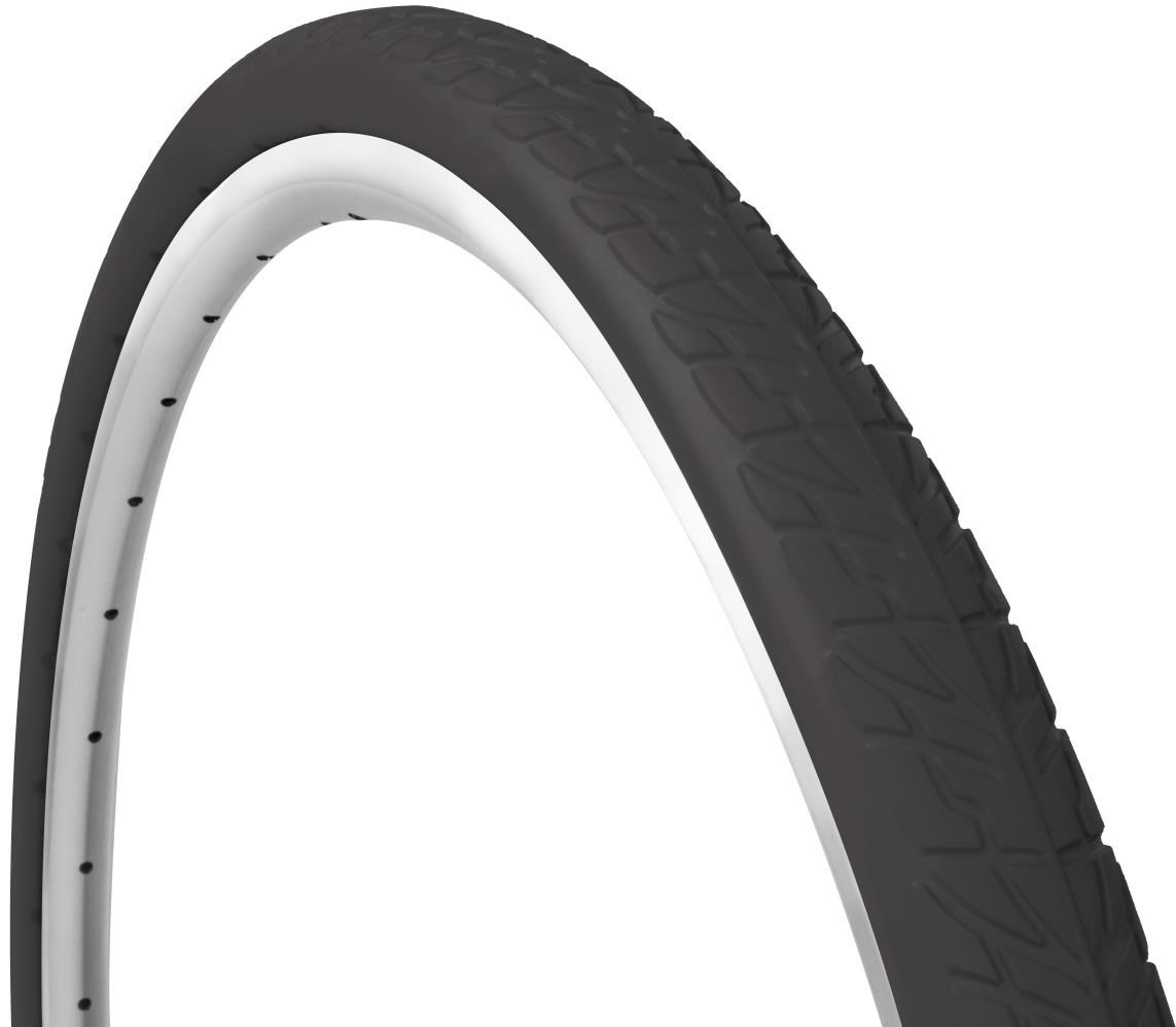 Tannus Aither 1.1 Shield Airless 700c Tyre | Tyres