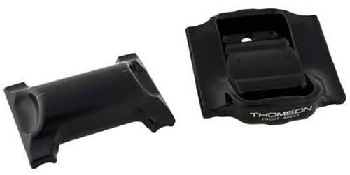 Thomson Oversize Rail Clamp | Seat Clamp