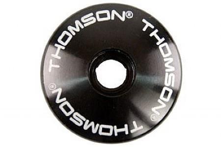 Thomson Stem Cap
