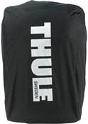 Thule Pack n Pedal Waterproof Pannier Bag Cover