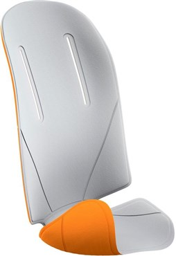 Thule RideAlong Reversible Seat Pad | Beskyttelse
