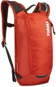 Thule UpTake Youth Hydration Backpack