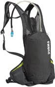 Thule Vital Hydration Backpack