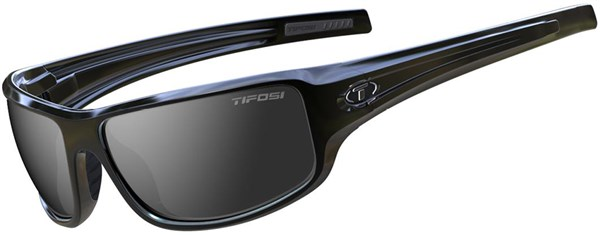 Tifosi Eyewear Bronx Cycling Sunglasses