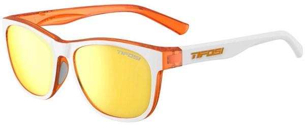 6099b24ea4648 Tifosi-Eyewear-Swank-Single-Lens-Sunglasses 212726 1 Zoom.jpg