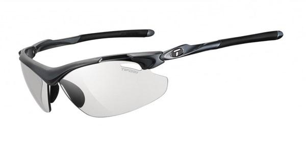 Tifosi Eyewear Tyrant 2.0 Fototec Cycling Sunglasses | Briller