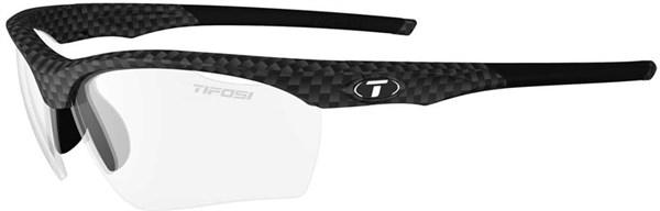 Tifosi Eyewear Vero Fototec Cycling Glasses