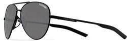 Tifosi Shwae Single Lens Sunglasses