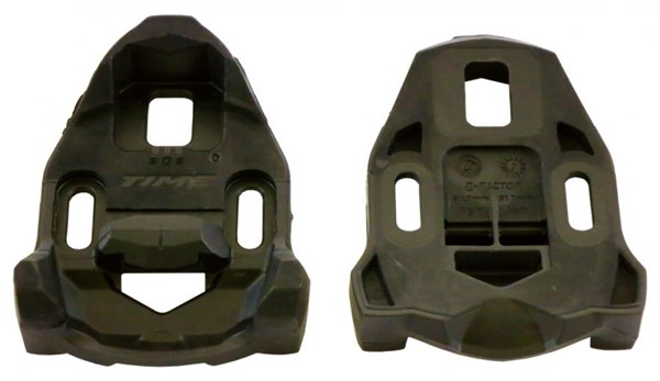c47626180 Time Expresso   ICLIC Cleats
