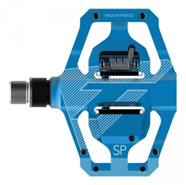 Time Speciale 12 MTB Pedals | Pedaler