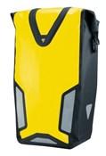 Topeak Pannier DryBag DX Single Pannier Bag