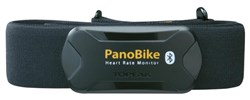 Topeak Panobike Heart Rate Monitor Strap