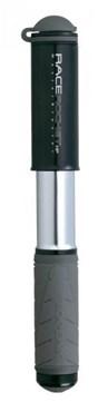 Topeak Race Rocket HP Mini Hand Pump | Minipumper