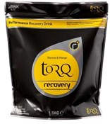 Torq Recovery Drink - 1.5kg