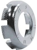 Torque Spoke Wrench/Key