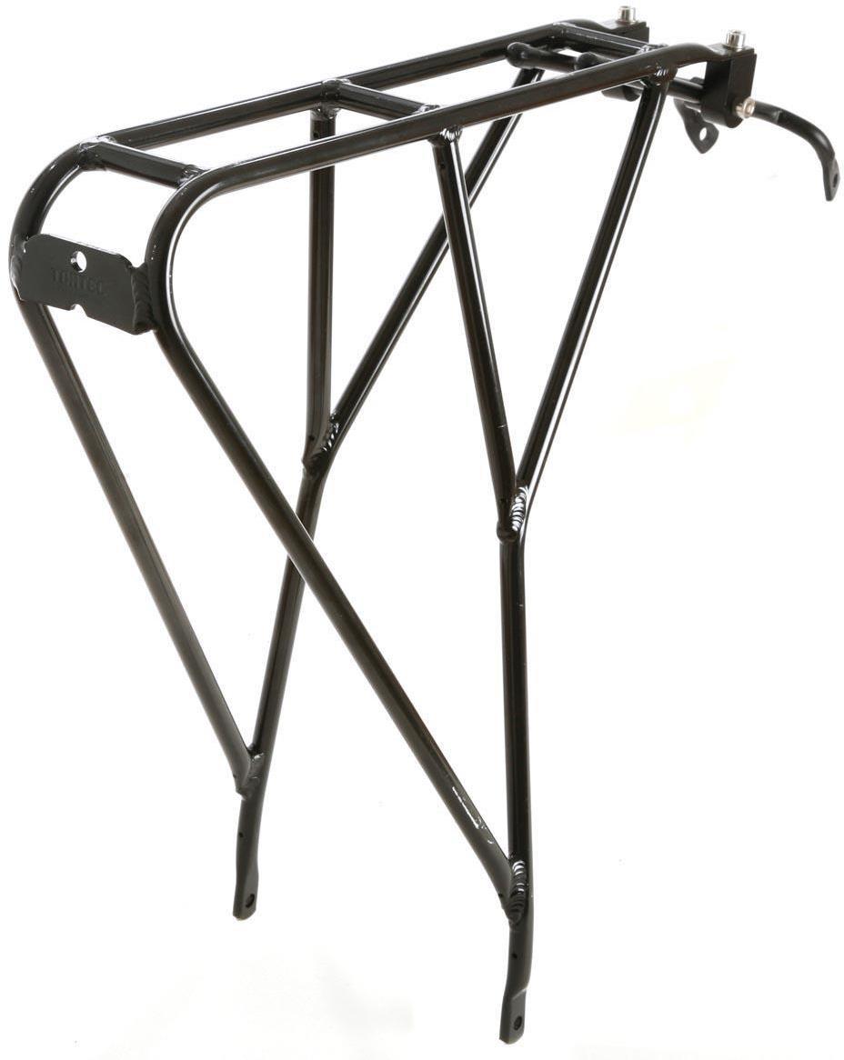 Tortec Velocity Rear Pannier Rack | Rear rack