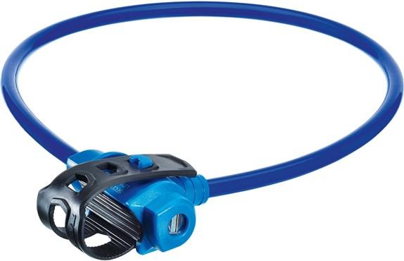 Tre-Lock Kids FIXXGO Security Cable KS211