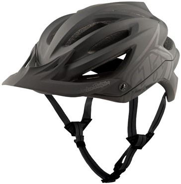 Troy Lee Designs A2 Mips Enduro / MTB Cycling Helmet