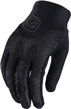 Troy Lee Designs Ace Womens Long Finger Cycling Gloves