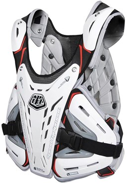 Troy Lee Designs BG5900 Chest Protector | Beskyttelse