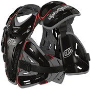 Troy Lee Designs BG5955 Chest Protector - Youth
