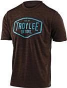 Troy Lee Designs Flowline Short Sleeve Jersey