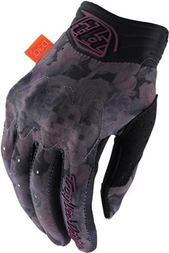 Troy Lee Designs - Gambit | bike glove