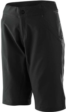 Troy Lee Designs Mischief  Womens Cycling Shorts