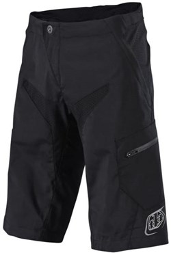 Troy Lee Designs - Moto | bike pants