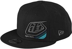 Troy Lee Designs Precision 2.0 Snapback Hat