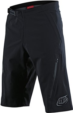 Troy Lee Designs Resist Shorts