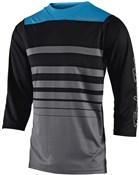 Troy Lee Designs Ruckus 3/4 Sleeve Jersey