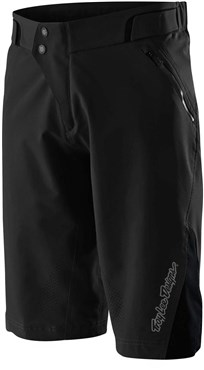 Troy Lee Designs Ruckus Cycling Shorts Shell Only